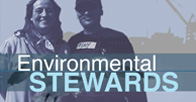 Environmental Stewards