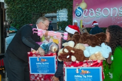 12-18-15 Salvation Army toys 9955