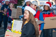 12-18-15 Salvation Army toys 9956