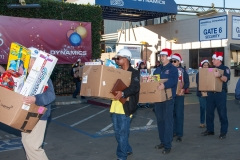 12-18-15 Salvation Army toys 9966