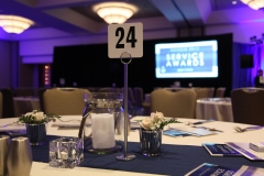 09-30-17 Service Awards (135)