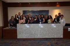 09-30-17 Service Awards (155)
