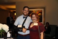 09-30-17 Service Awards (32)