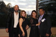 09-30-17 Service Awards (50)