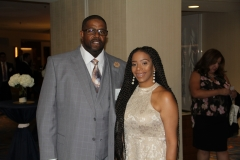 09-30-17 Service Awards (69)