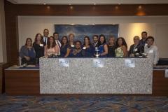 09-30-17 Service Awards_001