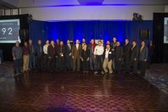 09-30-17 Service Awards_007