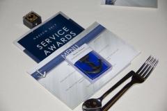 09-30-17 Service Awards_008