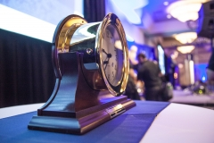 09-30-17 Service Awards_019