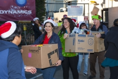 12-18-15 Salvation Army toys 9967