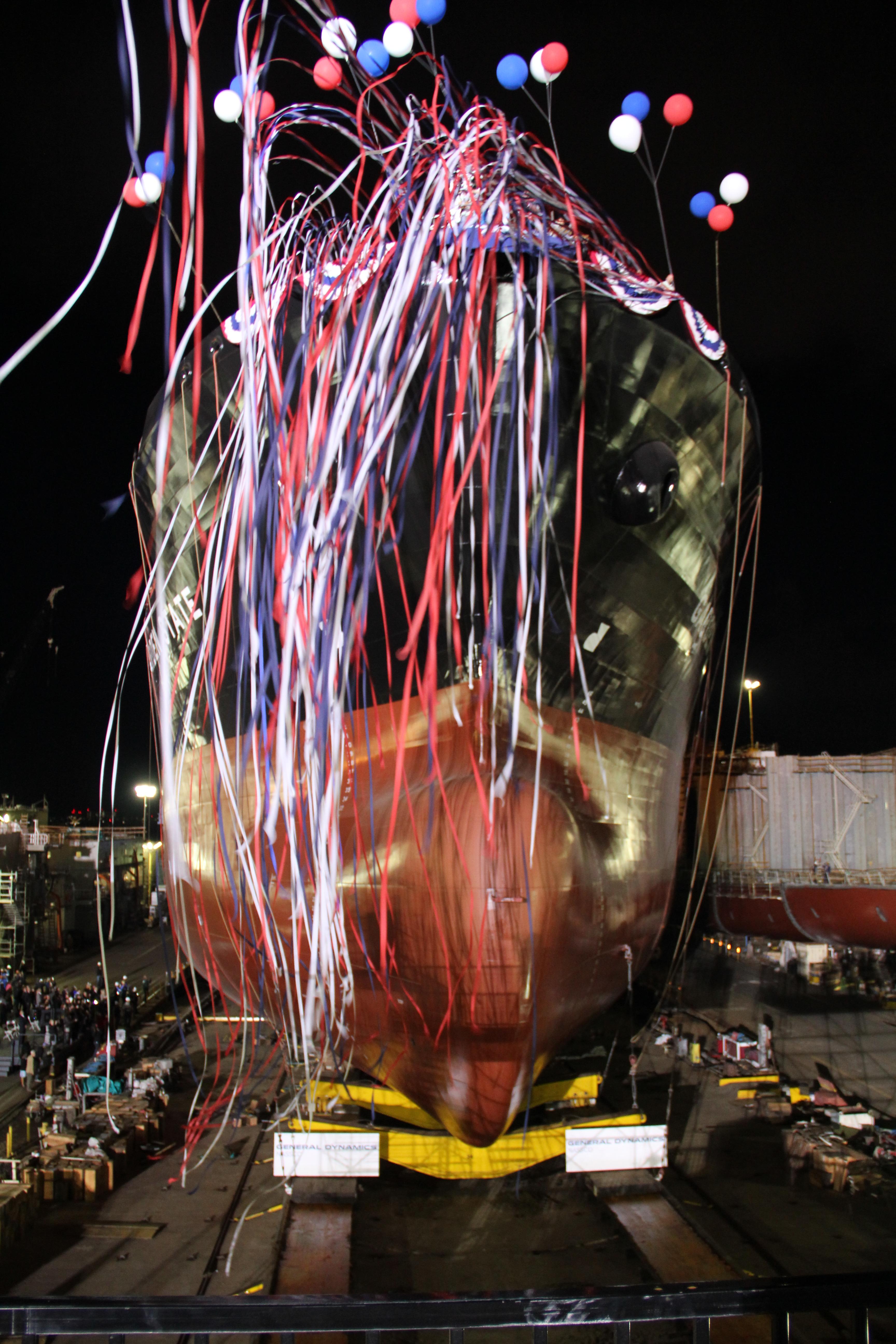 5-7-16 APT 3 Garden State Launch (30)