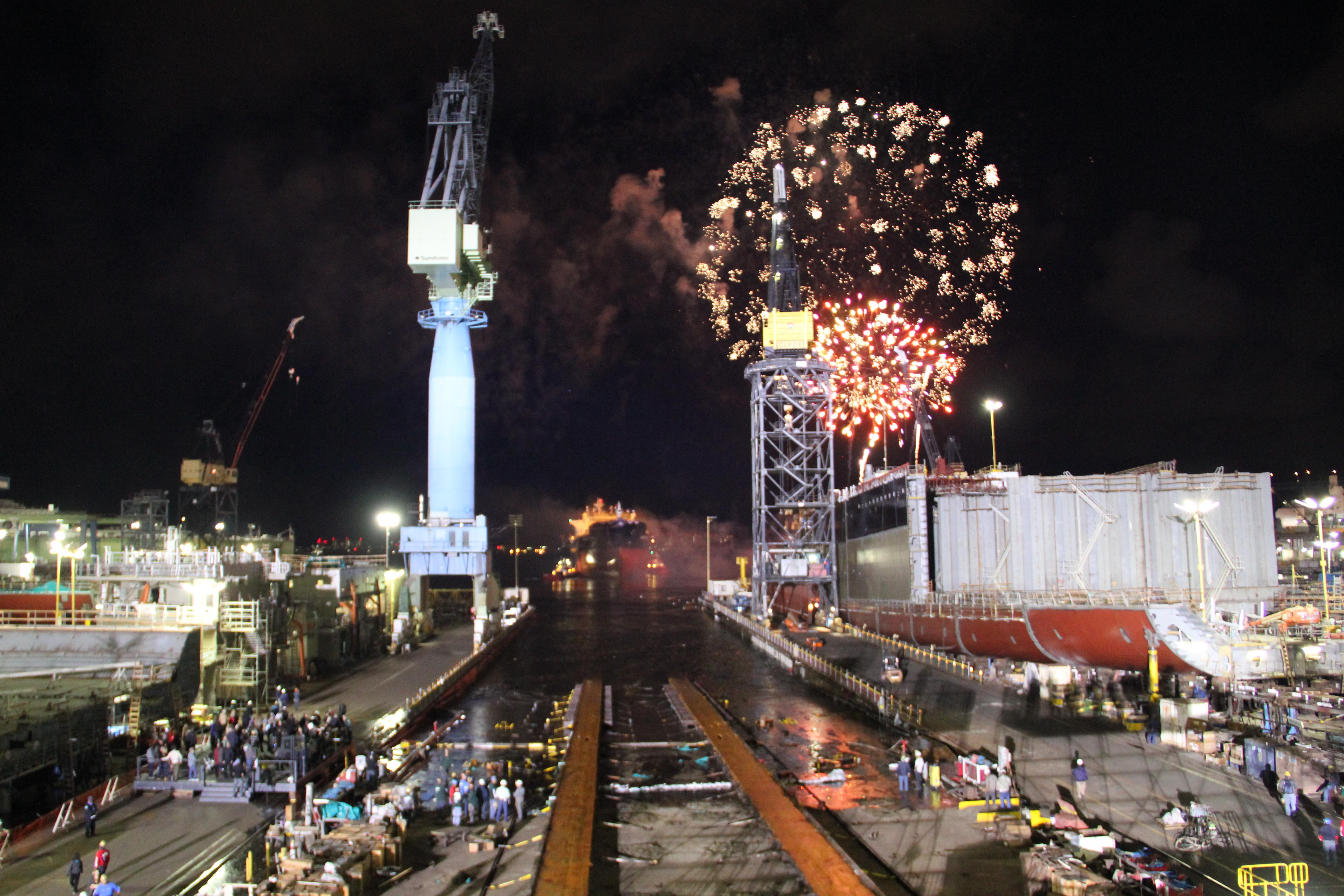 5-7-16 APT 3 Garden State Launch (36)