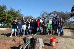 02-25-17 CRC EarthLab (15)