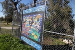02-25-17 CRC EarthLab (16)