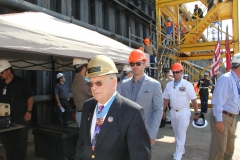 8-2-16 ESB 4 Keel Laying (24)