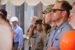 8-2-16 ESB 4 Keel Laying (35)