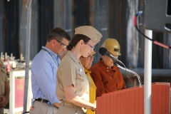 8-2-16 ESB 4 Keel Laying (37)
