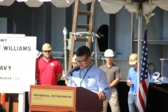 8-2-16 ESB 4 Keel Laying (39)