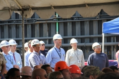 8-2-16 ESB 4 Keel Laying (40)