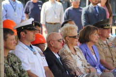 8-2-16 ESB 4 Keel Laying (41)