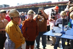 8-2-16 ESB 4 Keel Laying (56)