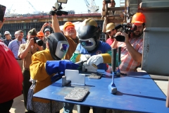 8-2-16 ESB 4 Keel Laying (59)