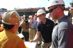 8-2-16 ESB 4 Keel Laying (63)