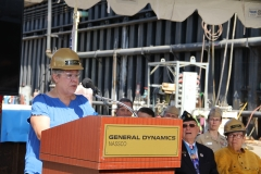 8-2-16 ESB 4 Keel Laying (67)