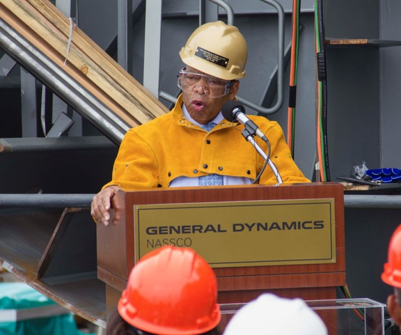 05-13-19-T-AO-Hull-571-Keel-Laying-Ceremony_18