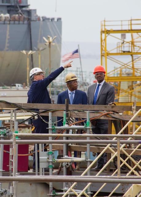 05-13-19-T-AO-Hull-571-Keel-Laying-Ceremony_24
