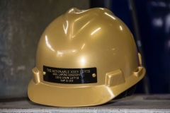 05-13-19-T-AO-Hull-571-Keel-Laying-Ceremony_03-1