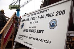 05-13-19-T-AO-Hull-571-Keel-Laying-Ceremony_07b