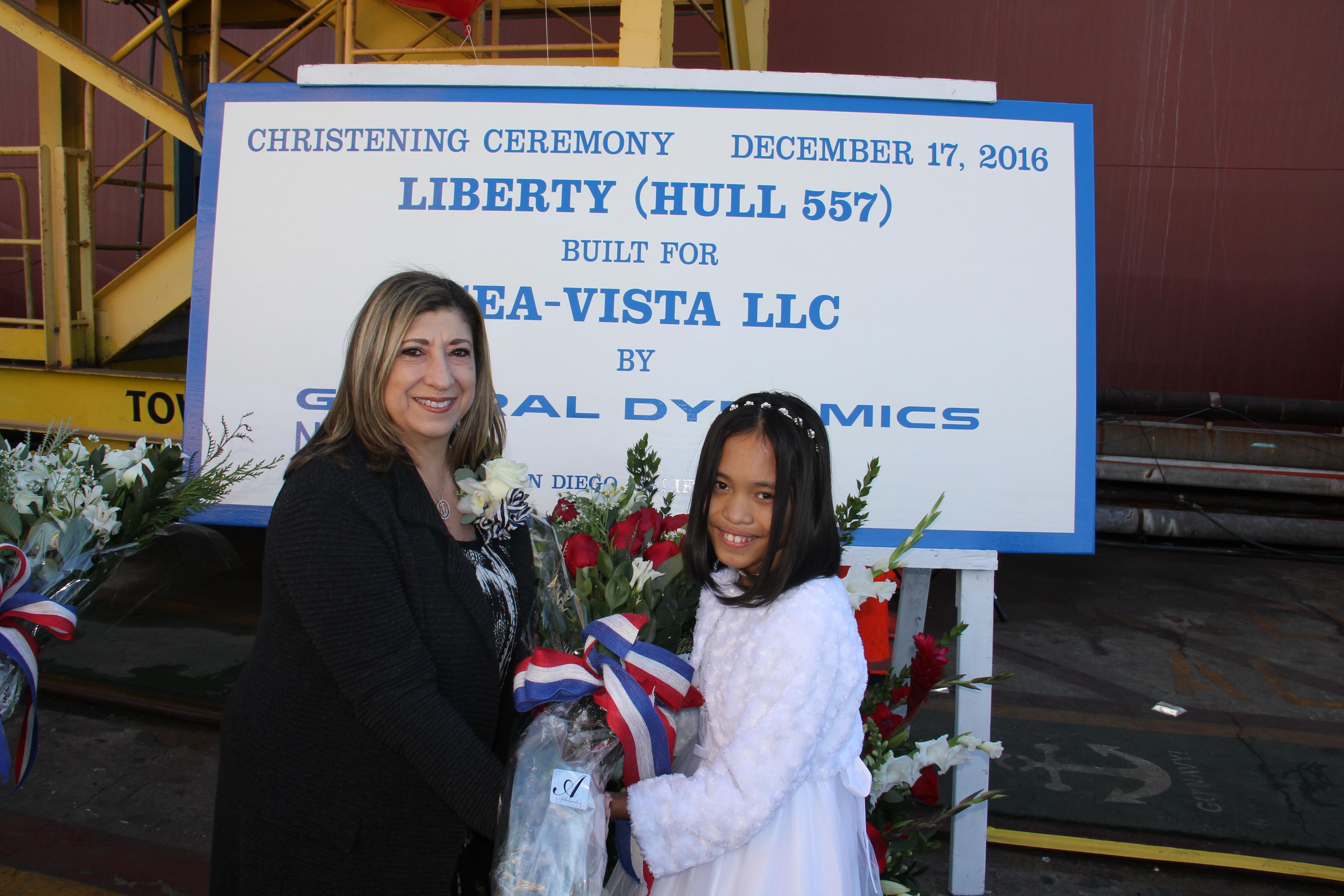 12-17-16 Liberty Hull 557 Christening (41)
