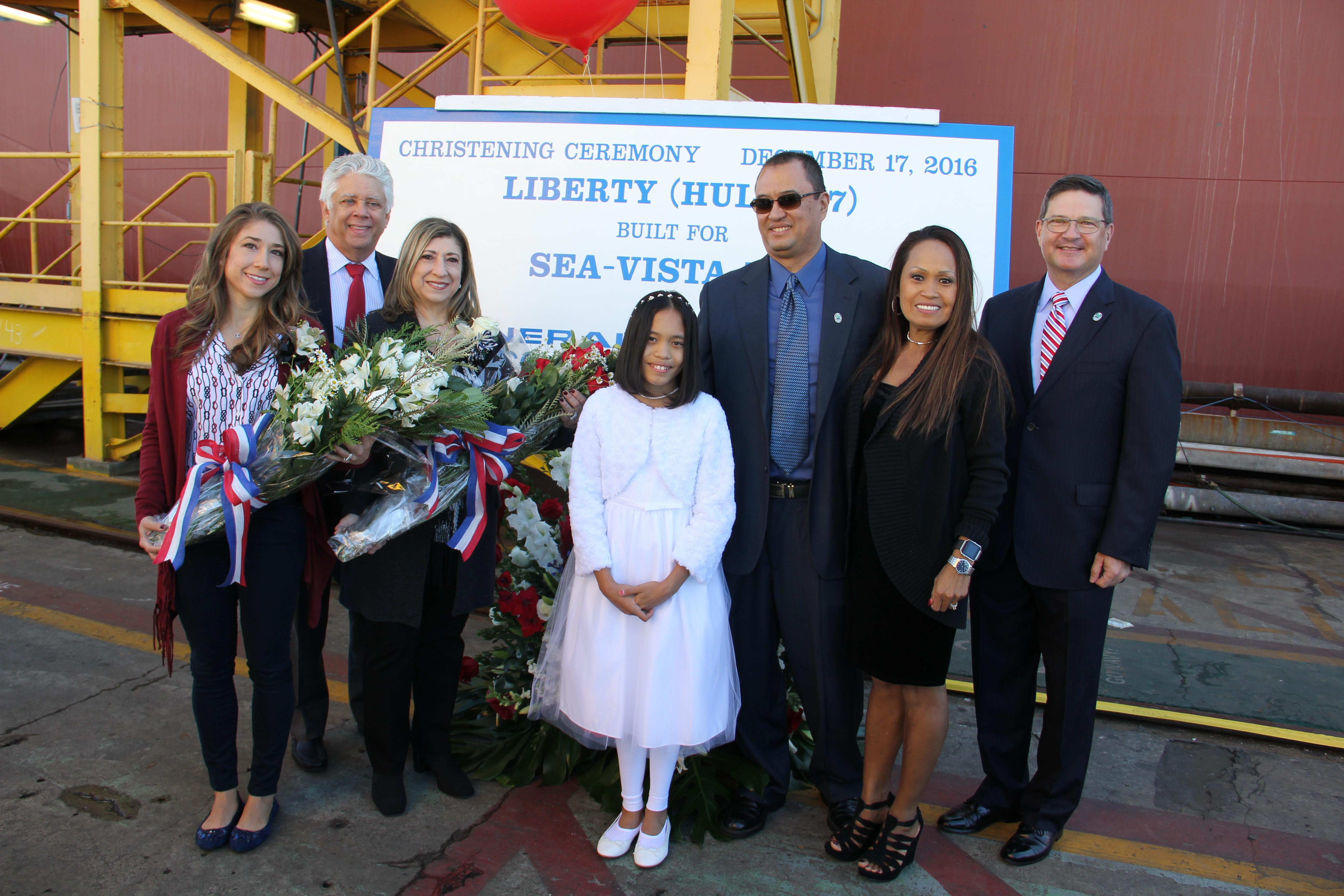12-17-16 Liberty Hull 557 Christening (46)