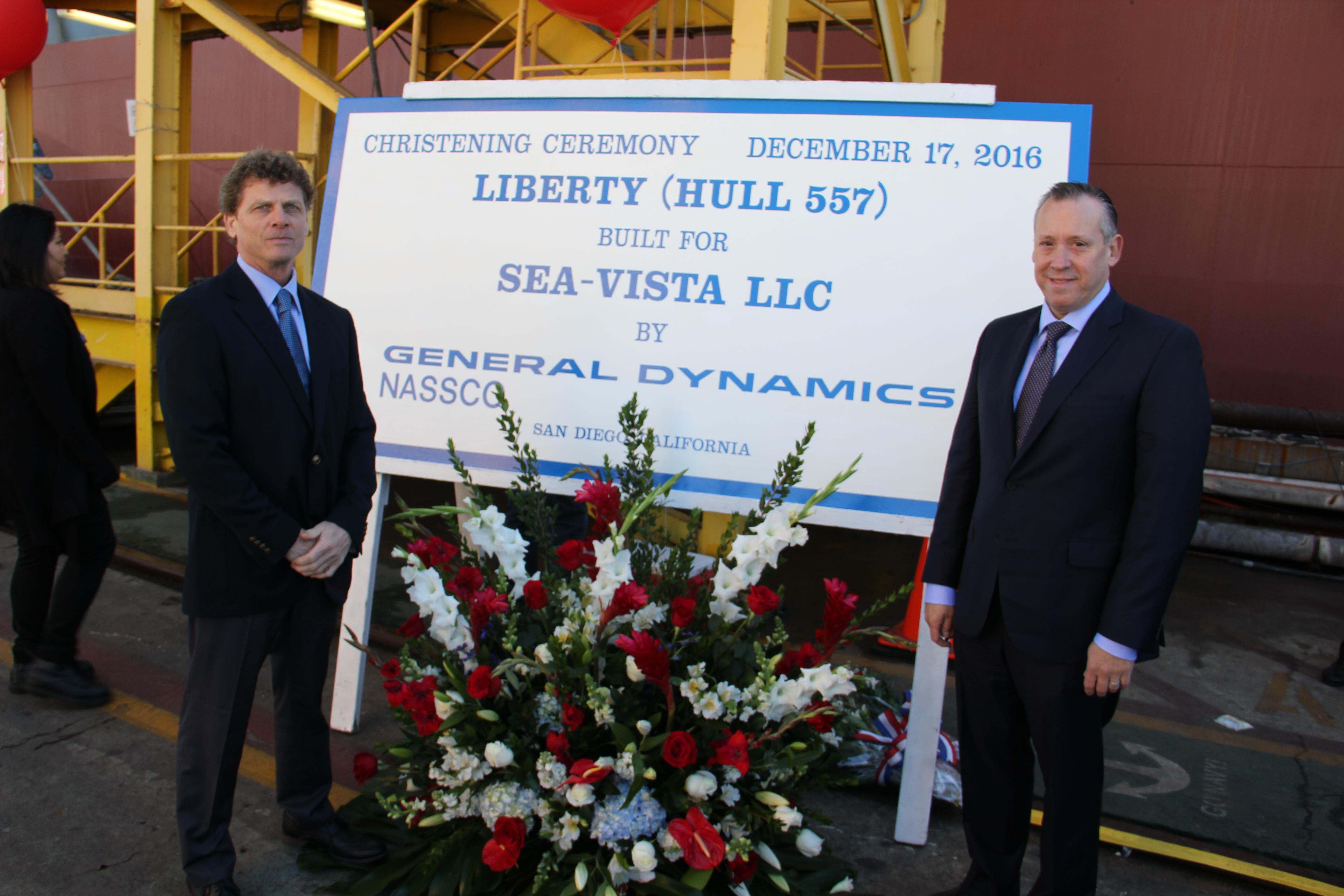 12-17-16 Liberty Hull 557 Christening (95)