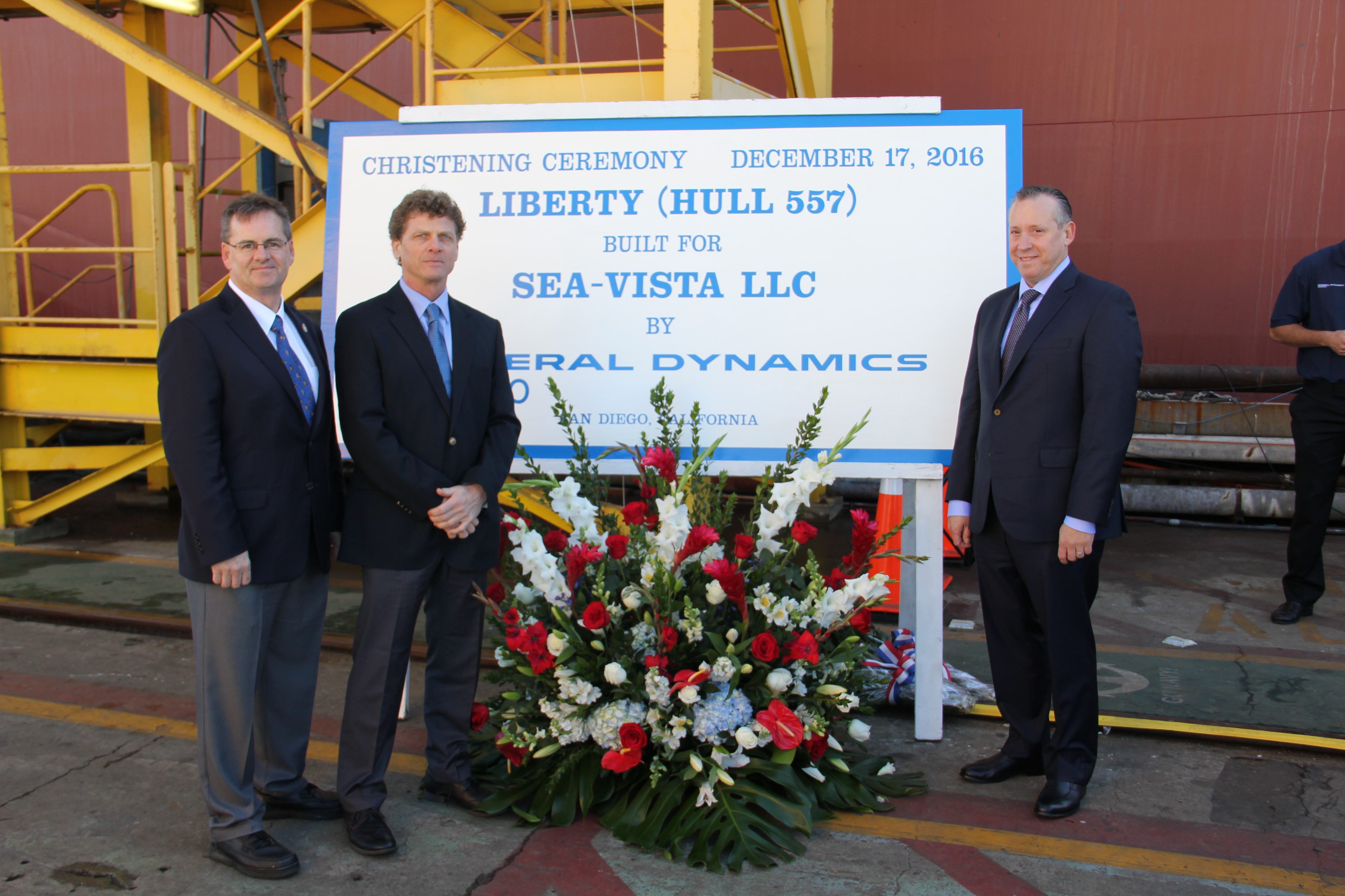 12-17-16 Liberty Hull 557 Christening (98)