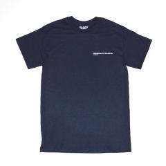 NASSCO_Tshirt_Navy