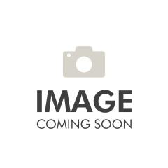 image-coming-soon-copy-7