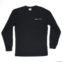 NASSCO_Tshirt-LongS_Black