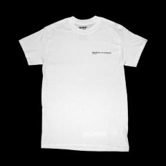 NASSCO_Tshirt_White