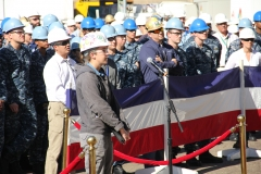10-19-16 Secretary Navy SECNAV Ray Mabus (40)