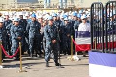10-19-16 Secretary Navy SECNAV Ray Mabus (62)