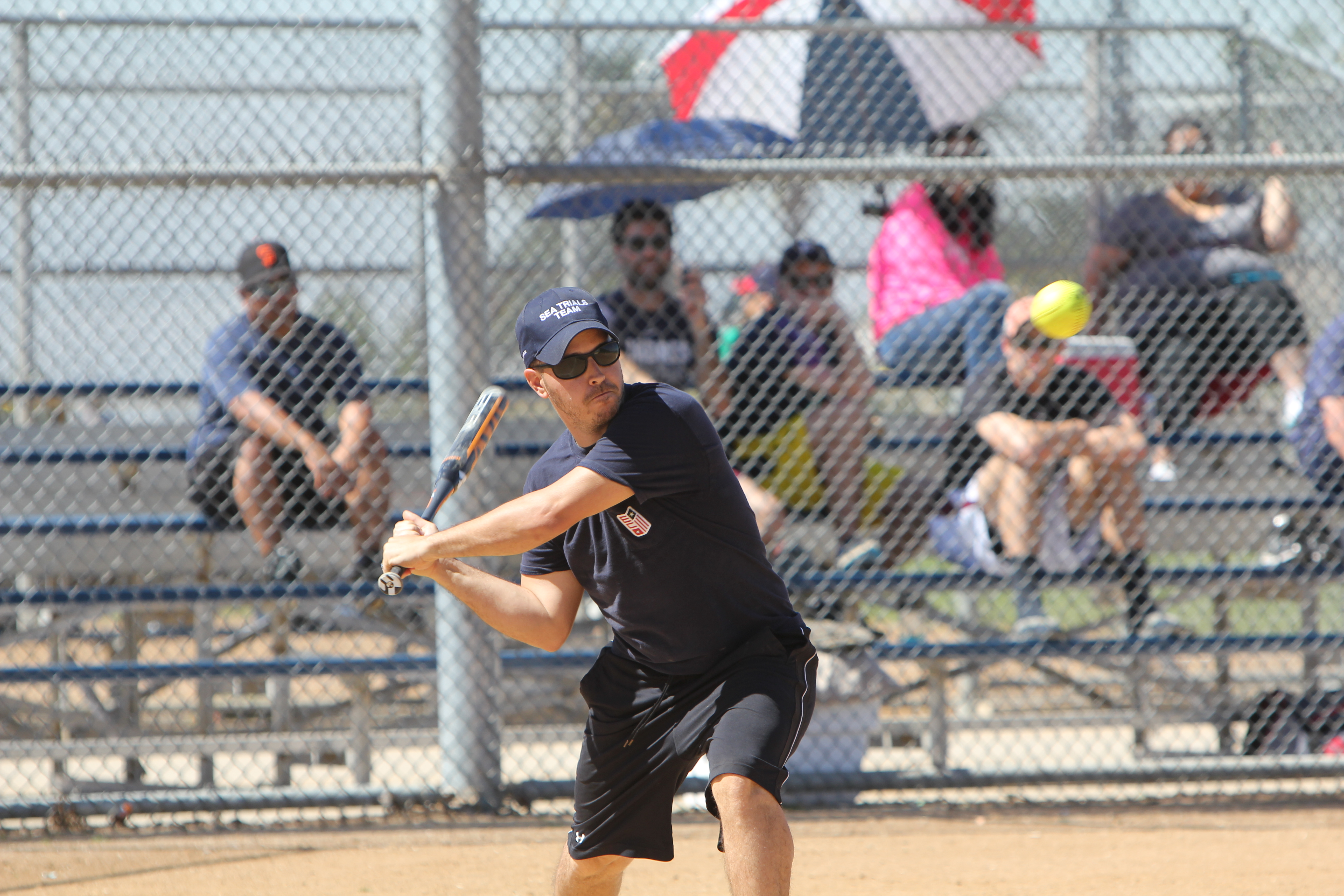 03-11-17 SIGNs Softball (3)