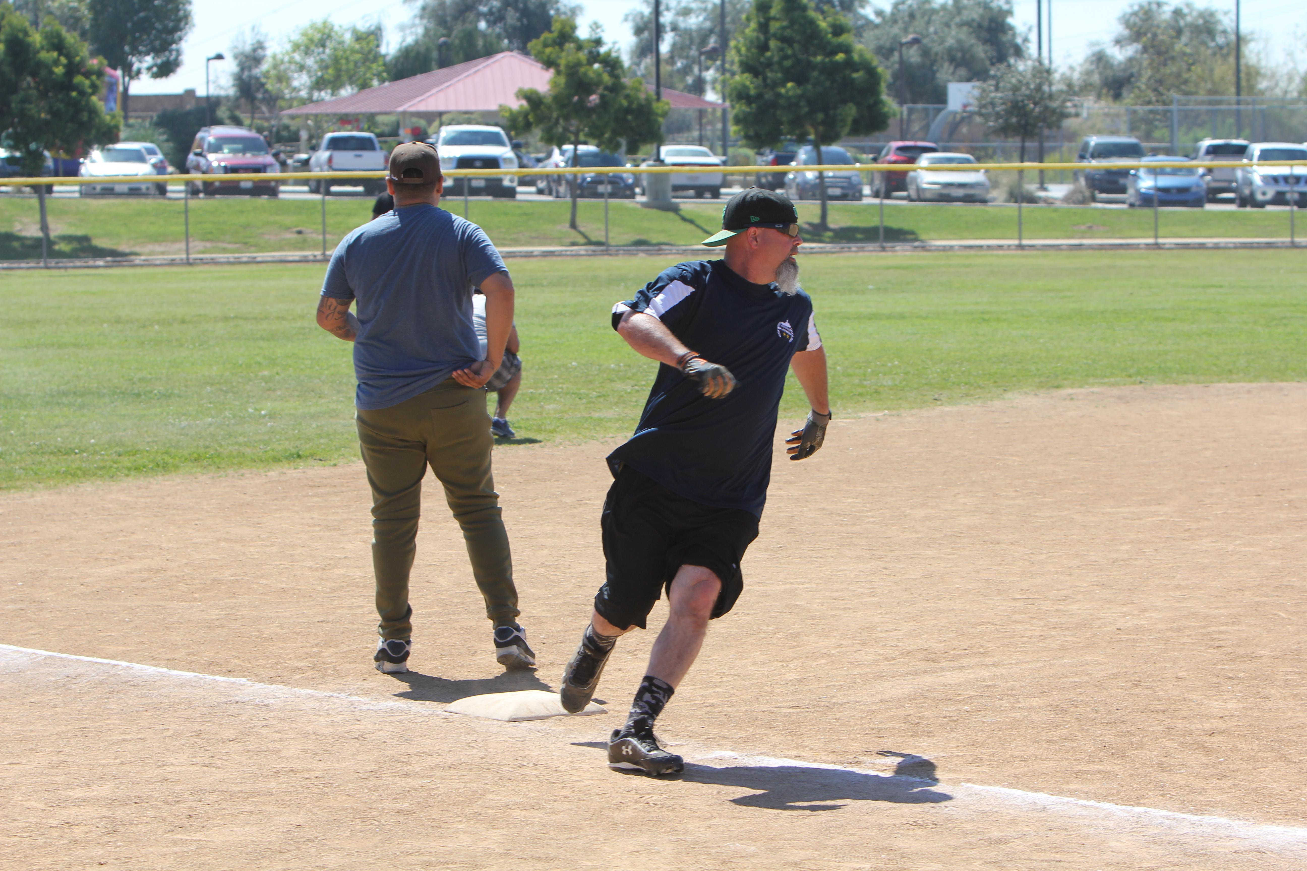 03-11-17 SIGNs Softball (35)