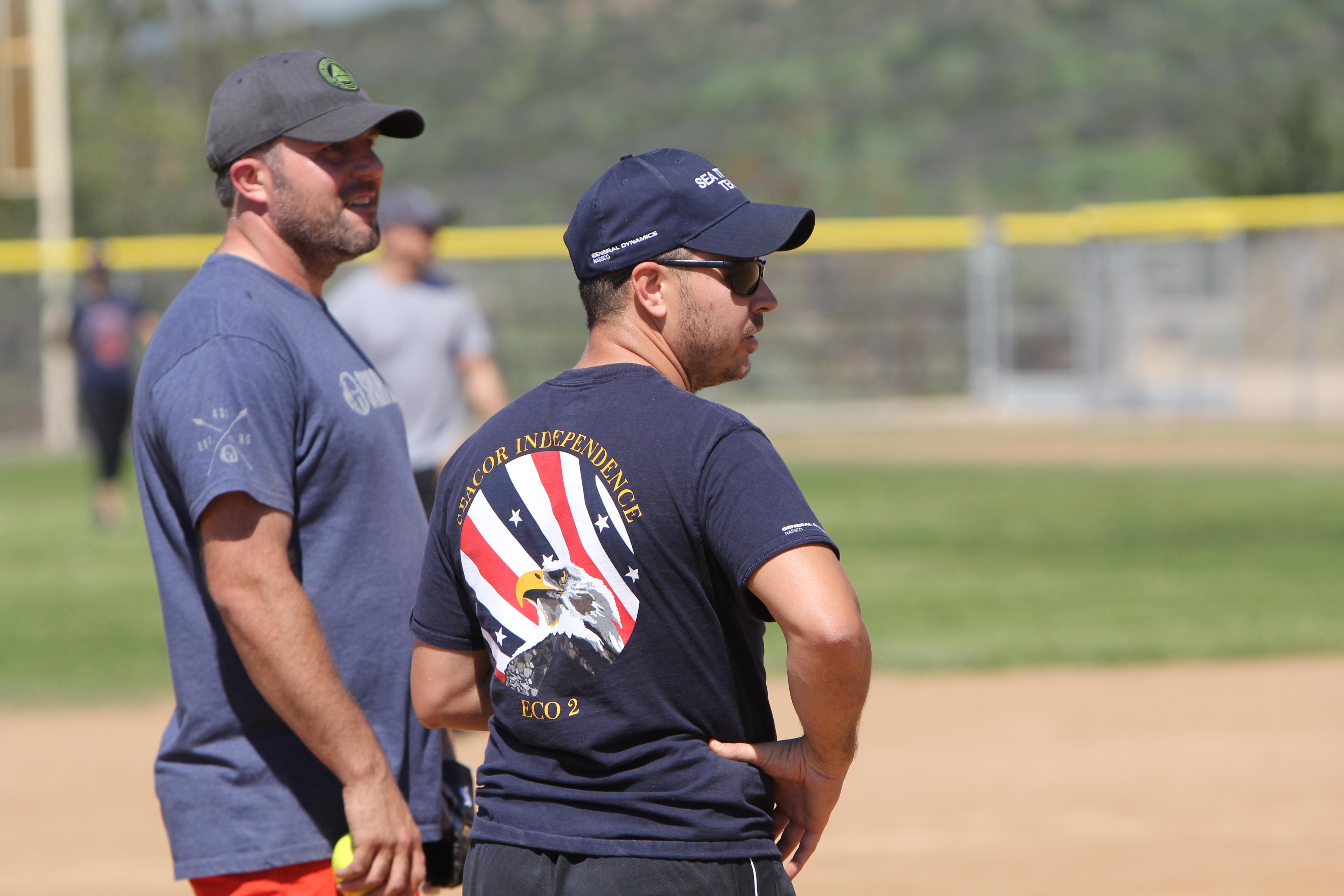 03-11-17 SIGNs Softball (47)