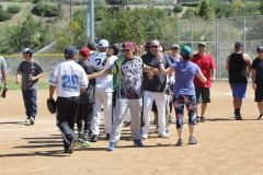 03-11-17 SIGNs Softball (19)