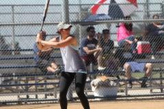 03-11-17 SIGNs Softball (2)