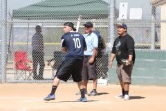 03-11-17 SIGNs Softball (24)