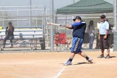 03-11-17 SIGNs Softball (26)