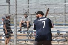 03-11-17 SIGNs Softball (29)
